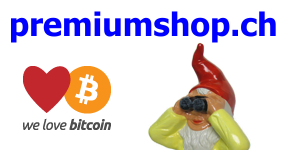 premiumshop.ch